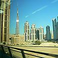 DUBAI_214_2