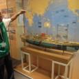 194 移住船ぶらじる丸 近年、中国で再発見される